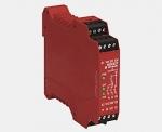 羅克韋爾440R-N23114安全繼電器MSR126T
