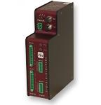 IBA德國進口ibaFOB-SD光纖控制系統