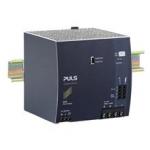 德國PULS導軌式電源-SLR02廠家現貨
