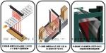 高度测量仪-广东领先品牌测量光幕