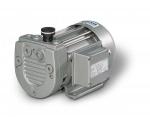 进口水环真空泵,小型水环真空泵,VKA水环真空泵