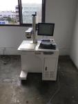海門市啟東市亞克力激光雕刻機價格 CO2激光雕刻機