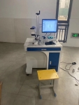便捷式激光打標機 常州小型激光雕刻機微型