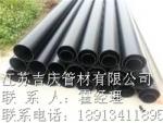 HDPE管,尺寸规格