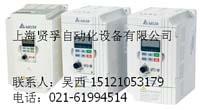 PSR45-600-70  ABB软启动代理