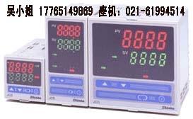 N6100-211100  WEST温控表代理
