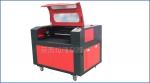 供應6090激光雕刻機,菲普拉廠家專業定制生產