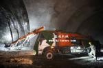隧道用車載式濕噴機廠家及價格