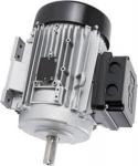 德国ATB电机,工业电机