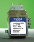 SETRA传感器