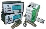 美国AIRPAX传感器、控制器