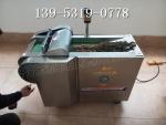 厂家现货出售多功能切菜机  凉皮切条机 凉皮切丝机