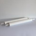 深圳廠家DEK鋼網擦拭紙定做各種規格錫膏錫膏擦拭無塵紙無塵布