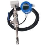 插入式氣體質量流量計