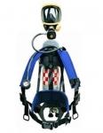 美國霍尼韋爾Honeywell C900正壓式空氣呼吸器