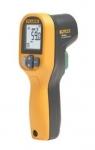 美国Fluke MT4 MAX+红外测温仪