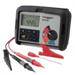 美國MEGGER MIT310電工絕緣電阻測試儀