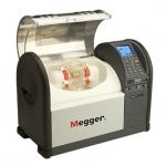 美國MEGGER OTS100AF/80AF/60AF實驗室