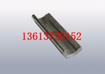 AYHY异型钢厂家定做热轧小型钢、异型钢