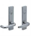 SCHLAGE西勒奇M50P-06L-629系列美标插芯锁