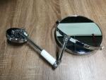 高档壁挂式卫浴化妆镜GLASS-S