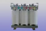 三相隔离变压器专业生产厂家
