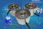 DT5550坚果分选机电磁铁-干果筛选机电磁铁