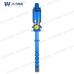 LJC深井泵耐磨型号全材质多性能问现货价格实惠