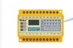 原装进口康泰欧HRI-R22,HRI-R40绝缘监视仪