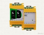 AN450本德尔专用电源