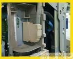 高温激光瓷像制作技术公墓瓷相设备哪便宜烤瓷像片设备哪便宜