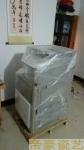 吉林墓碑瓷像设备,磁砖相片打印机价格