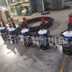 丽水管道坡口机怎么使用 坡口机厂家视频指导