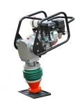成都鹏达机械 HCR80型内燃式冲击夯机