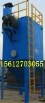防爆除塵器,防爆除塵器參數,防爆除塵器工作原理