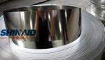 日本进口SUS304不锈钢镜面带材