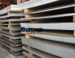 中山SUS304N2抗疲勞不銹鋼板卷