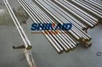 厂家直销SUS316抗氧化不锈钢圆棒