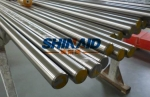 专业批发SUS316Ti高强度不锈钢六角棒