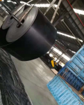 山东钢丝绳输送带厂家批发