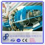 DKQ1016洛阳德平管道焊接内对口器石油天然气热力管道