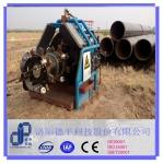 石油天然气热力管道坡口机管道坡口机DPFM2436内涨式