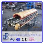 石油天然氣管道用PBM2426彎管芯軸