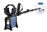 澳大利亚进口GPX4500黄金探测器是一款专业的黄金探测器