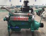 牡丹江6216ZLP六缸柴油机 60kw千瓦粉煤专用柴油机厂