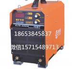 2019賽威新款礦用1140V電焊機軍工品質十年質保