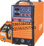 礦用焊機660V廠家直銷賽威牌電焊機牛貨品質