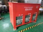 矿用焊机1140V,超高品质矿用便携式电焊机
