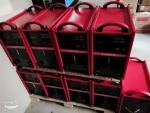 煤矿专用电焊机,1140V厂家直销矿井焊机