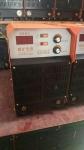 矿用焊机1140V,贝尔特源头厂家直销